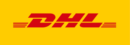 DHL Wholesale by Vels