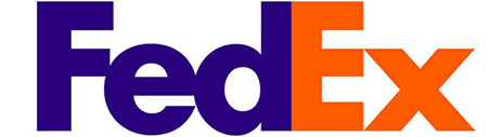 FedEx Wholesale by Vels