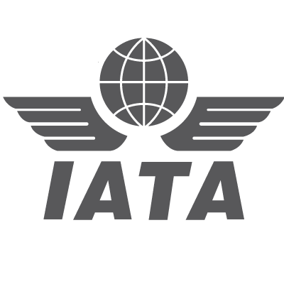 IATA Wholesale by Vels