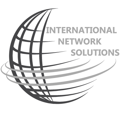 International Network Solutions Wholesale by Vels