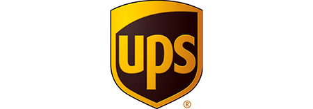 UPS Wholesale by Vels
